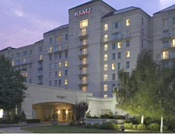 Hotel Hyatt Regency Long Island