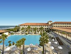 Hotel Iberostar Andalucía Playa
