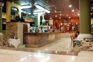 Hotel Iberostar Daiquiri All Inclusive