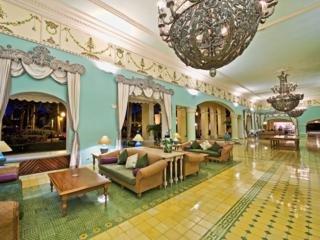 Hotel Iberostar Hacienda Dominicus All Inclusive