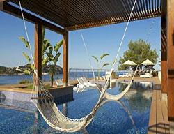 Hotel Iberostar Jardin Del Sol Suites & Spa