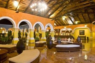 Hotel Iberostar Paraiso Beach All