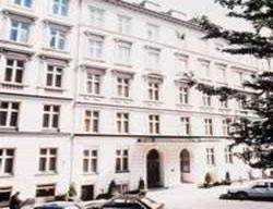 Hotel Ibis Copenhagen Triton