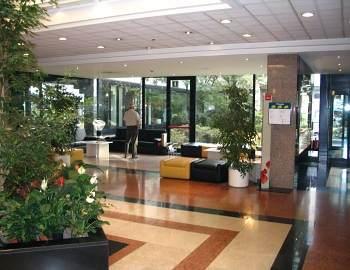 Hotel ibis milano centro milan mil n for Hotel milano centro economici
