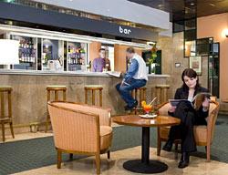 Hotel Ibis Porte De Bercy