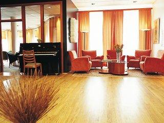 Hotel Icelandair Herad