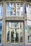 Hotel Idh Talavera