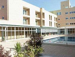 Hotel Ilhavo