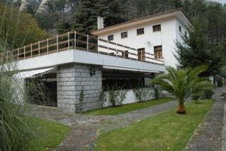 Hotel Inatel Manteigas