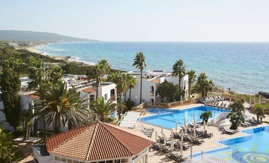Hotel Insotel Club Formentera Playa