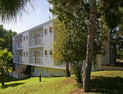 Hotel Insotel Es Pi Dos