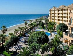 Hotel Ipv Beatriz Palace Spa