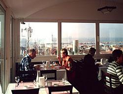 Hotel Istanbul Assos