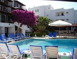 Hotel Jarra