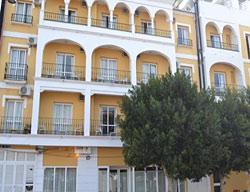 Hotel Jimesol