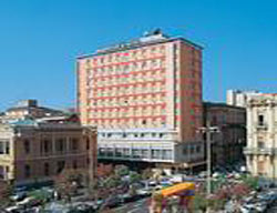 Hotel Jolly Firenze