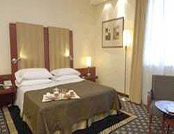 Hotel Jolly Naples