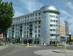 Hotel Jurys Inn Chelsea