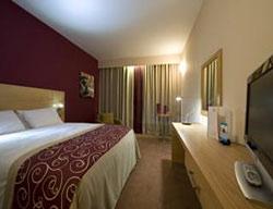 Hotel Jurys Inn Watford