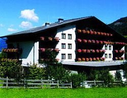 Hotel Kaprun Sport & Golf