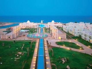 hotel-kaya-artemis-resort-casino-PF25441_1 cyprus property