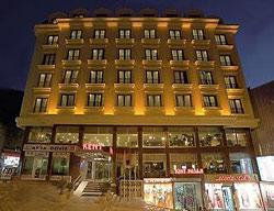 Hotel Kent