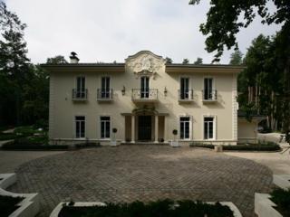 Hotel Kronon Park