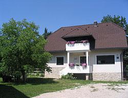 Hotel Kuca Sankovic