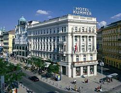Hotel Kummer