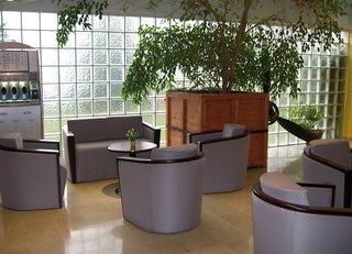 Hotel Kyriad Air Plus Aeroport D'orly