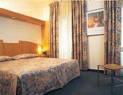 Hotel Kyriad Republique