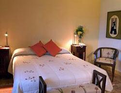 Hotel La Almazara De Valdeverdeja