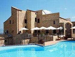 Hotel La Batia