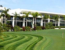 Hotel La Calderona Spa & Golf Resort