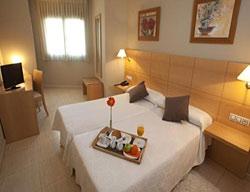 Hotel La City