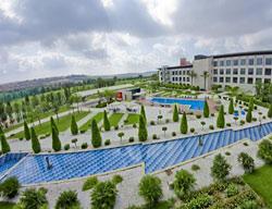 Hotel La Finca Golf & Spa