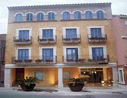 Hotel La Grava