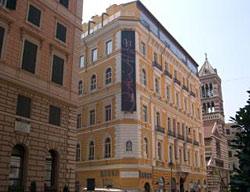 Hotel La Griffe Luxury