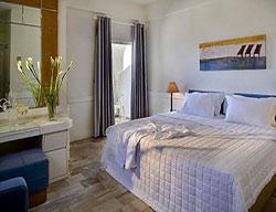 Hotel La Meduse