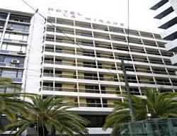 Hotel La Mirage