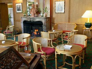 Hotel La Petite Verrerie