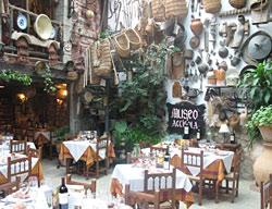 Hotel La Posada De Úbeda