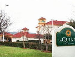 Hotel La Quinta Inn & Suites Dallas Plano West