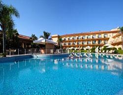 Hotel La Quinta Resort