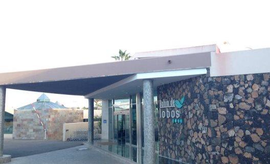 Hotel Labranda Bahía De Lobos