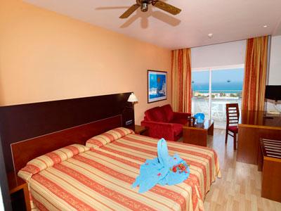 Hotel Labranda Golden Beach