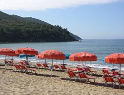 Hotel Lacona Isola D'elba
