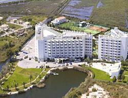 Hotel Lagotel Club