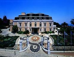 Hotel Lapa Palace