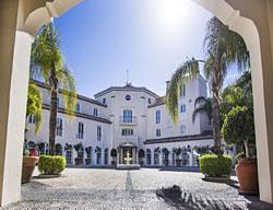 Hotel Las Dunas Beach & Spa